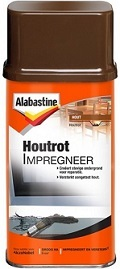ALAB HOUTROTSTOP 250ML