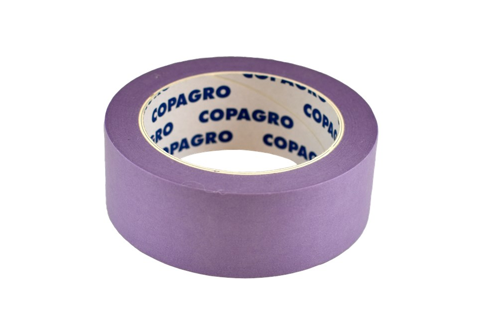 COPA EXPERT TAPE PAARS 38MM