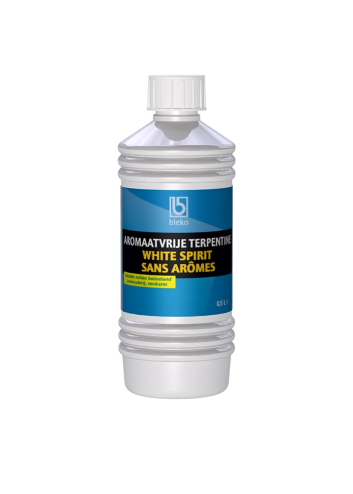 TERPENTINE SPECIAAL 5.0L